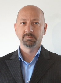 David Bregovac