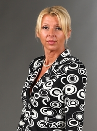 Maja Ilčić