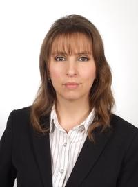 Snježana Kirinić