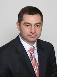 Bruno Zorić